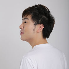24. 曾泓舜Tsang Wang Shun, Winson.jpg