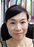 31. 袁玉英 Yuen Yuk Ying Shybil.jpg