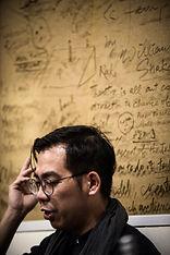 22. 譚孔文 Tam Hung Man Alex.jpg