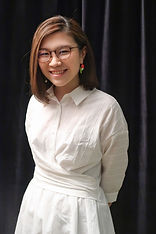 21. 孫詠君 Suen Wing Kwan Vanessa.jpeg