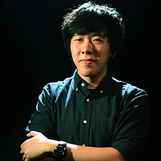 Jacob Wu.jpeg