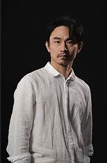 34.王榮祿 Ong Yong Lock.jpeg
