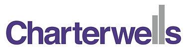 Charterwells Logo