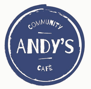 andys-logo cropped.jpg