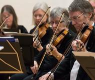 peebles-orchestra-conc-70d-7428_34641206