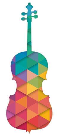 violin clear white border.jpg