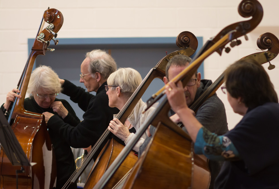 peebles-orchestra-nov-2018-1414_45012022