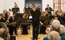 peebles-orchestra-nov-2018-0968_32056672