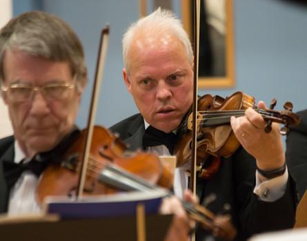 peebles-orchestra-conc-70d-7455_33831462