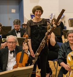 peebles-orchestra-conc-6d-4421_346004281