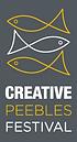 Creative-Peebles-Festival-Logo.png