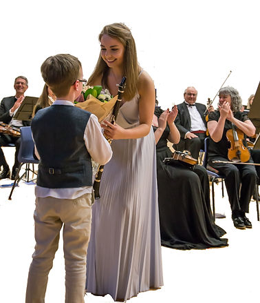 peebles-orchestra-conc-6d-4454_346003769