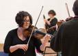 peebles-orchestra-nov-2018-1381_45012045