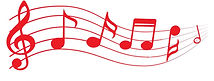 musical-notes - red.jpg