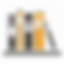 icon-library.png