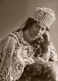 Antonina Nezhdanova.jpg