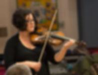 peebles-orchestra-nov-2018-1397_45874900