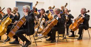 peebles-orchestra-conc-6d-4449_342559234