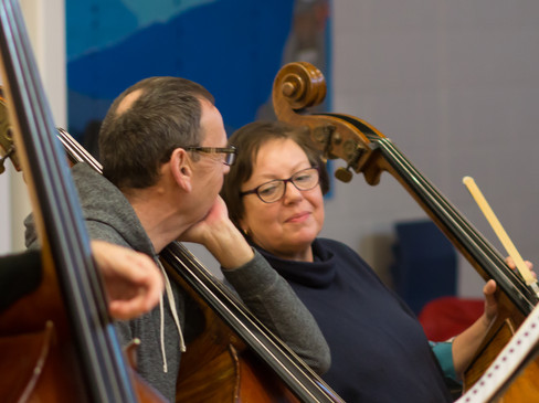 peebles-orchestra-nov-2018-1396_45012030