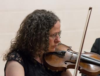 peebles-orchestra-conc-70d-7465_33798271