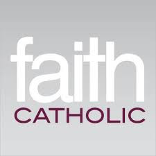 Faith Catholic