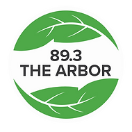 TheArbor_Logo_OFFICIAL_2-color_TRANSPARENT copy.png