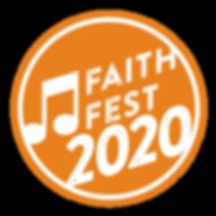 FF20-Logo.png