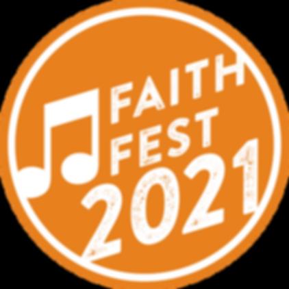 FF21-Logo-lg.png