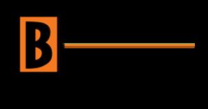 BIGGBY-logo-horizontal-area.png