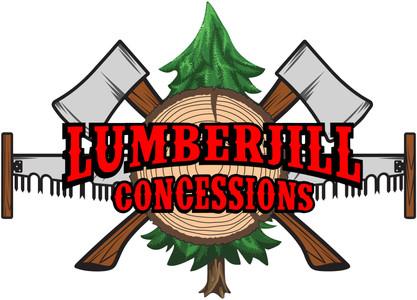 Lumberjill logo (1).jpg