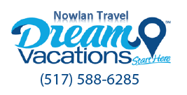 Nowlan-Corp-Sponsor.png
