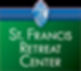 St. Francis logo vert.png