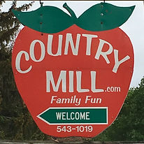 country mill.jpg