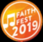 logo-FaithFest-2019-poly.png