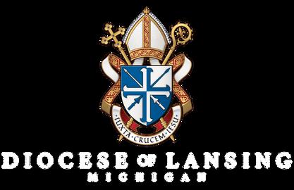 Diocese of Lansing