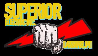 superior-logo.png