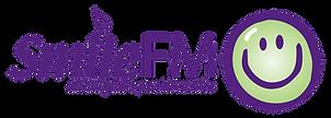 smile logo.png