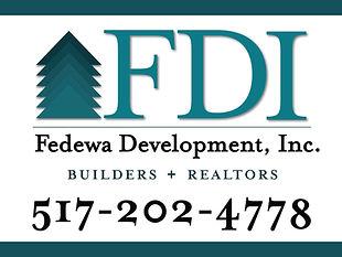 FDI-logo.jpg