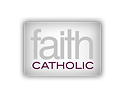 faith-catholic-logo.png