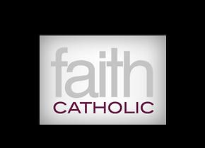 faith-catholic-logo.png
