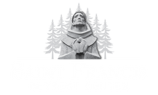 St. Francis Retreat Center