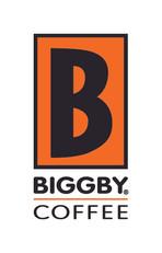 BIGGBY logo 2.jpg
