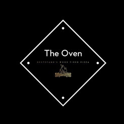 the oven.jpg