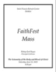 FaithFest Mass 2019.png
