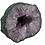Thumbnail: Jumbo Amethyst Geode