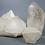 Thumbnail: Clear Quartz Point Specimen