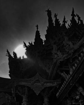 sanctuary of truth-5.jpg