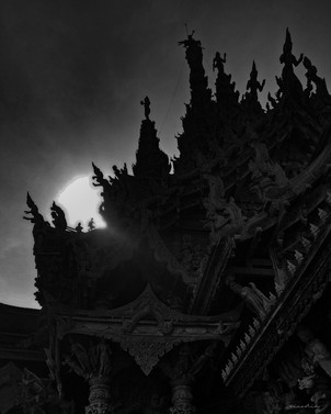 sanctuary of truth-5.jpg