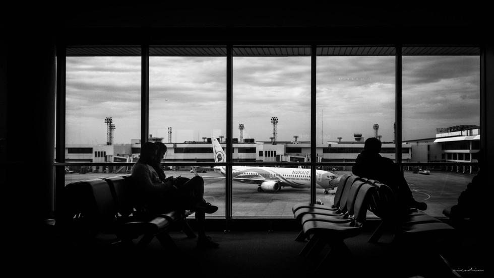 airport-1.jpg