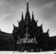 sanctuary of truth-4.jpg